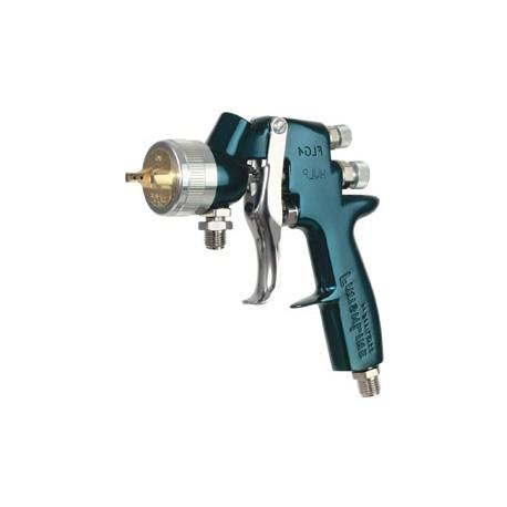 FLG4 Pistola para pintar HVLP